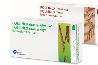 pollinex-grass-and-pollinex-trees-1-1-1.png